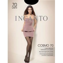 Колготки женские Incanto Cosmo 70