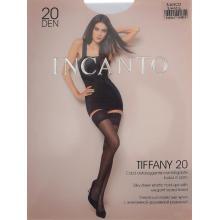Чулки женские Incanto Tiffany 20