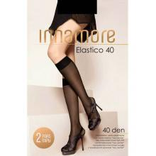 Гольфы женские Innamore Elastico 40