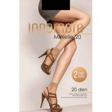 Носки женские Innamore Minielle 40
