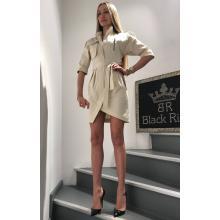 Платье Just Woman